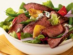 champagne-steak-salad-with-blue-cheese-horizontal.jpg